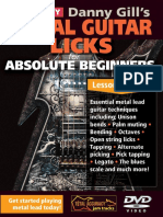 Metal_guitar_Licks_For_Absolute_Beginners_Tab_Book.pdf