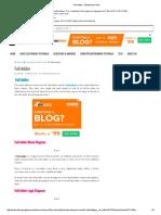 Full Adder – Electronics Post