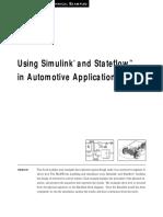 AuM5.pdf