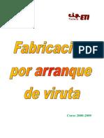 Apuntes+FV