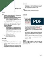98. Mercado Sr. v. NLRC