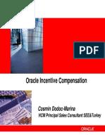 oracle incentive.pdf