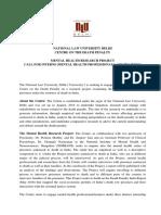 Notification-NLU-Delhi-Intern-Posts.pdf
