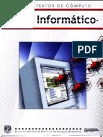 Imprimir Hasta La Pag19