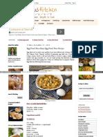 www_padhuskitchen_com_2012_12_egg_fried_rice_easy_egg_fried.pdf
