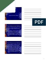 Virtual International Authority File