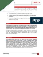 User Hook Summary.pdf
