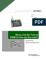 Pwm motor.pdf