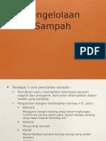 Pengelolaan Sampah Sekolah.pptx