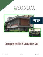 AvionicaSPA Company Profile - Aug 2012 EN.pdf