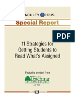 getting_students_to_read.pdf