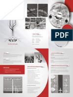 Al Sahraa Advanced ECS Brochure