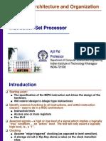 Lec 12 15mipsinstructionsetprocessor 150916045626 Lva1 App6892