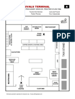 activity_directions-airport.pdf