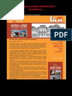 ISTORICUL ADRIAN ANDREI RUSU IN SERIALUL....pdf