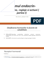 Lp 5- Seminar hormoni.pdf