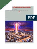 Adoração em 3 níveis à imagem do tabernáculo.docx