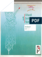 OilWell Drilling Technology_1_WB1.pdf