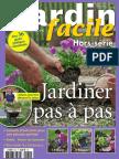 Jardin Facile Hors Série N°31 - Printemps 2017