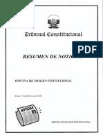Resumen_05022016 Diario Gestión