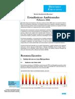informe-tecnico_estadisticas-ambientales-feb2016 (1).pdf