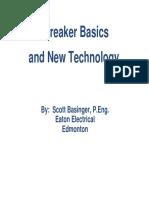 BreakerBasicsandNewTechnology.pdf