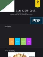 Wound Healing & Skin Graft.pdf