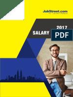 salary-report-mctf17 pdf   Semiconductor Device Fabrication