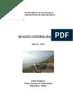 qc manual.pdf