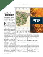 Satélites contra el fuego.pdf