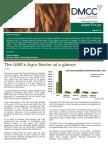 agro-newsletter-1.1-2013 (2).pdf