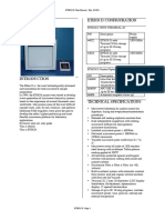 EthosD.pdf