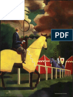 HBR - Michael Porter - Redefining Competition in Healthcare - 2004.pdf