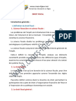 Cours-fiscalite-S5-fsjes.pdf