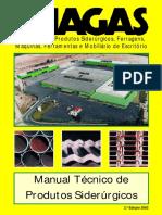 Manual Técnico Chagas.pdf