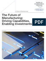 05_R03 Future of Manufacturing Driving Capabilities.pdf