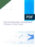 Tidal Waterbodies