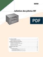 mf-inst_fr-fr.pdf