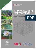 FTC Catalogue 2010 HR