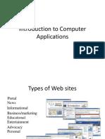 IT101-Lecture8.pdf