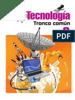 Tecnología Tronco Común 3