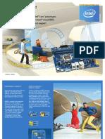 desktop-board-dh87rl-brief.pdf