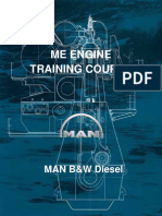 ME Engine Training Course - MAN B&W Diesel.pdf