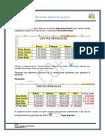 Ejerc Excel 5