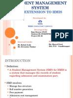 studentmanagementsystem-140612092812-phpapp02
