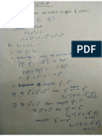 Nelder-Mead Simplex Algorithm