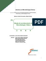 seimc-procedimientomicrobiologia33.pdf