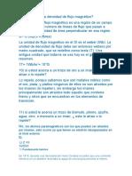 12 Fundamento teórico.docx