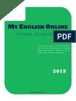 Tutorial_MEO_Portal_IsF.pdf