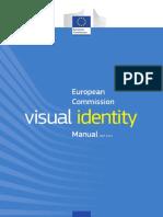 charter_en.pdf